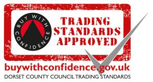 the home doctor trading standards